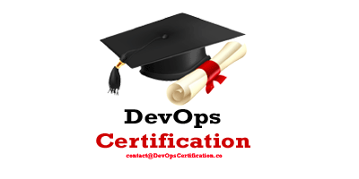 devopscertification