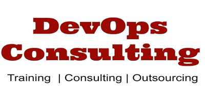 devopsconsulting