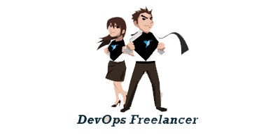 devopsfreelancer
