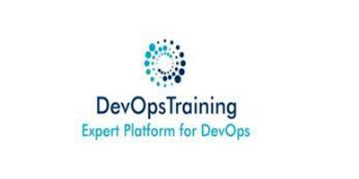 devopstraining